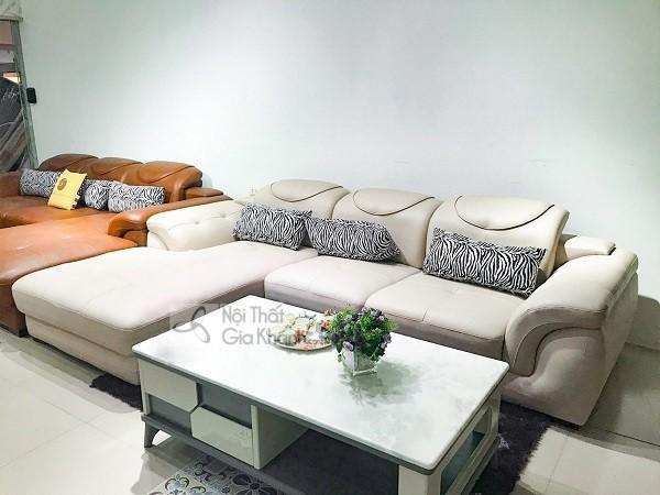 Sofa-Nem-Trang
