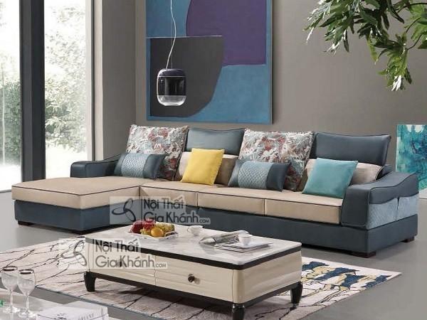 Ghe-Sofa-Salon-Nem-Bang-Ni