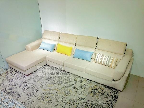 Sofa-Salon-Chu-L