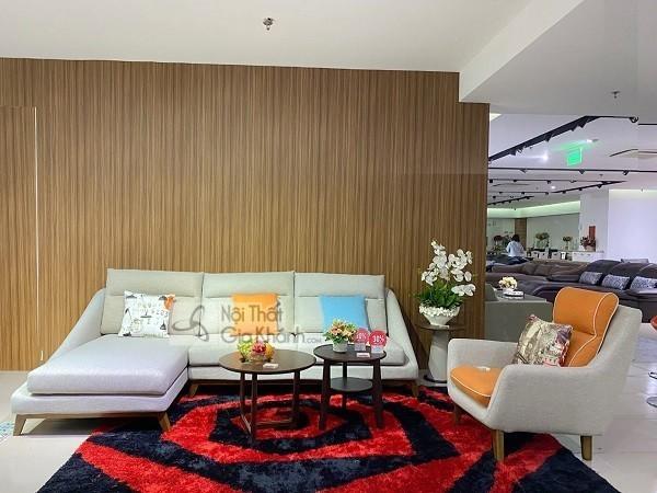 Ghe-Sofa-Salon-Nhap-Khau-3307Sf