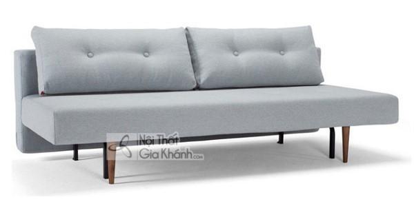 Sofa-Salon-Pha-Cach