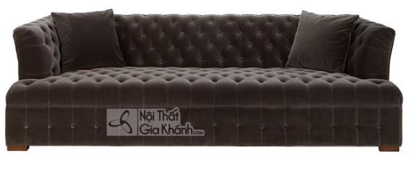 Sofa-Tinh-Te