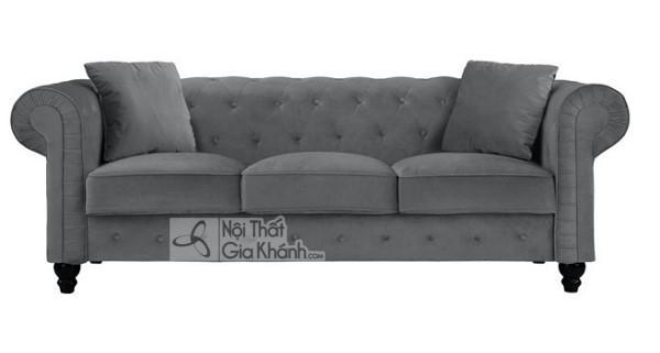 Sofa-Ghi