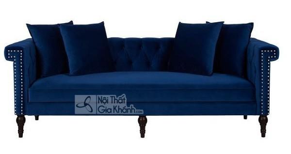 Sofa-Co-Dien-Pha-Cach