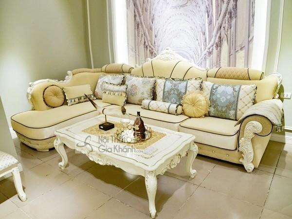 Sofa-Co-Dien-L