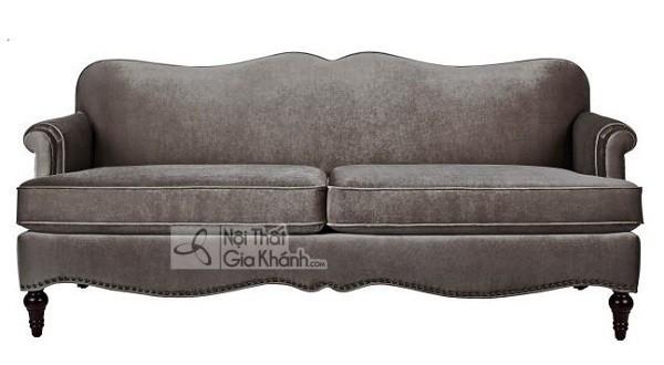 Sofa-Kieu-Cach