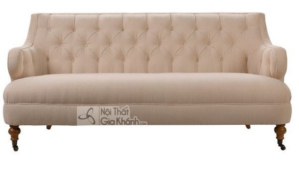 Sofa-Pastel