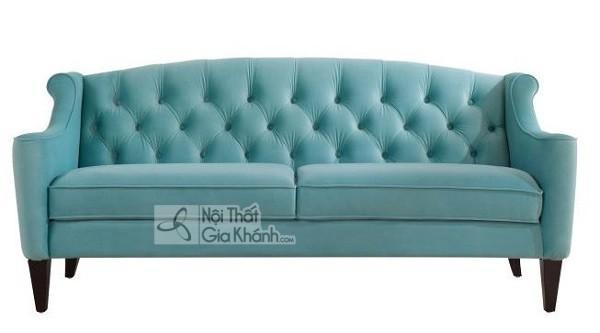 Sofa-Co-Dien-Xanh