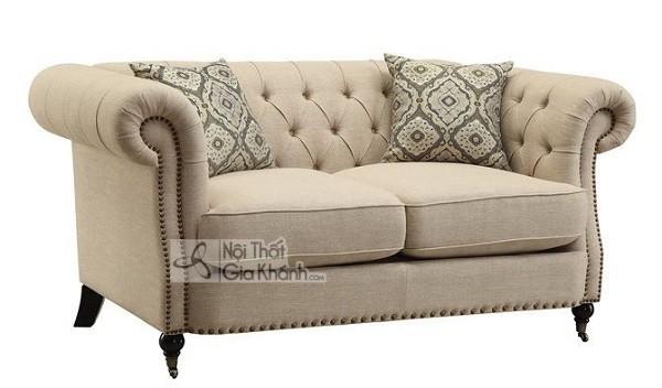 Sofa-Trang-Xam