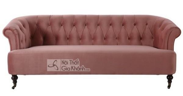 Sofa-Chan-Thon