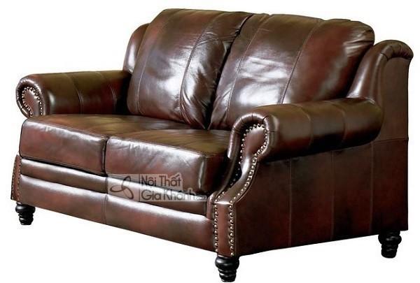 Sofa-Don-Da