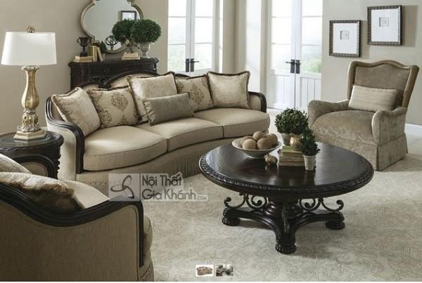 Sofa-Y