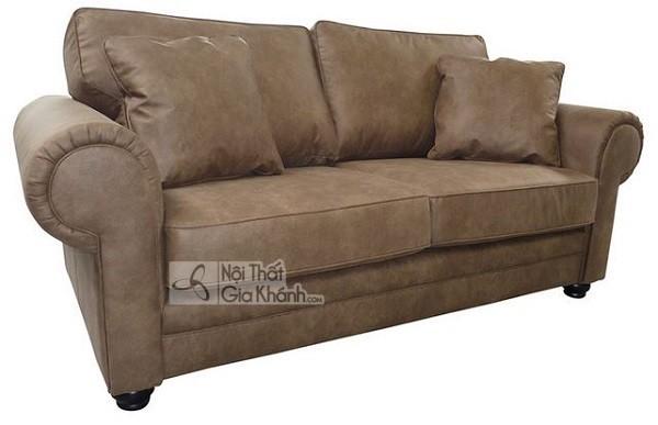 Sofa-Co-Dien-Don