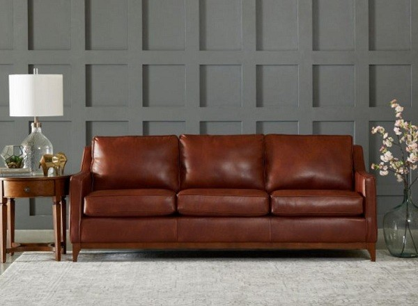50+ Mẫu Ghế Sofa Băng Đẹp, Đáng Mua Nhất Năm