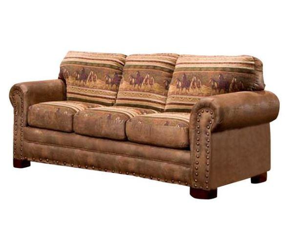 Bàn Ghế Sofa Gỗ Tự Nhiên Đẹp Cao Cấp - Hiện Đại