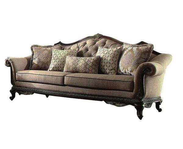 Sofa Cổ