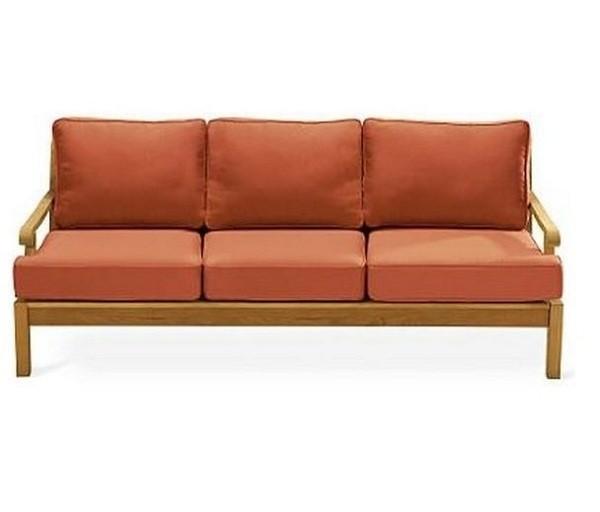 Sofa Ấn Tượng