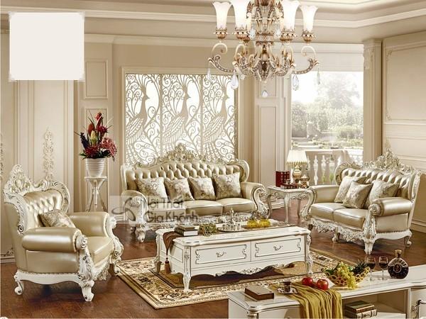 Sofa Phòng Ngủ Đẹp