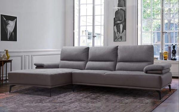 Vệ sinh sofa tại nhà sofa vải
