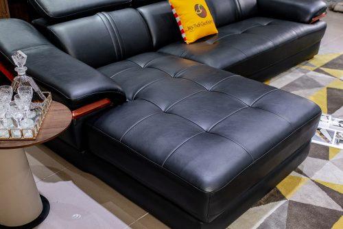 Sofa Da Chu L 3 Bang Goc Phai Sp0672 3 C1