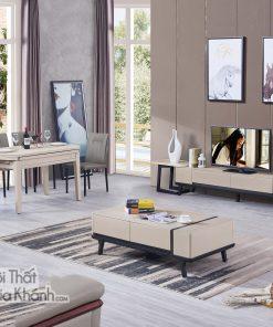 Kệ Tivi Phòng Khách Nhập Khẩu HD5930-1