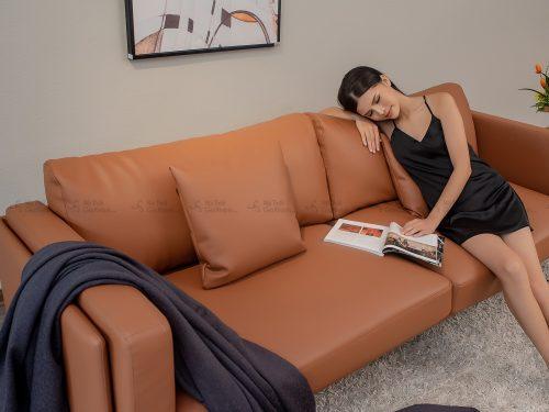 Sofa Da Nhap Khau Phong Cach Y Bang 3 Sb0064T50 3 2