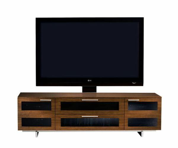 Tổng hợp các mẫu kệ tivi 1m5 đẹp hoàn hảo cho phòng khách