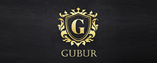 Gubur2
