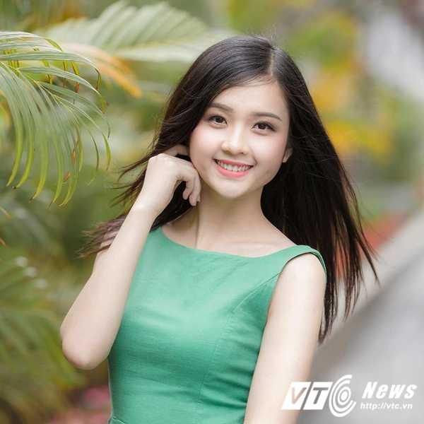 Nguoi Dep Xu Tuyen 1 0633