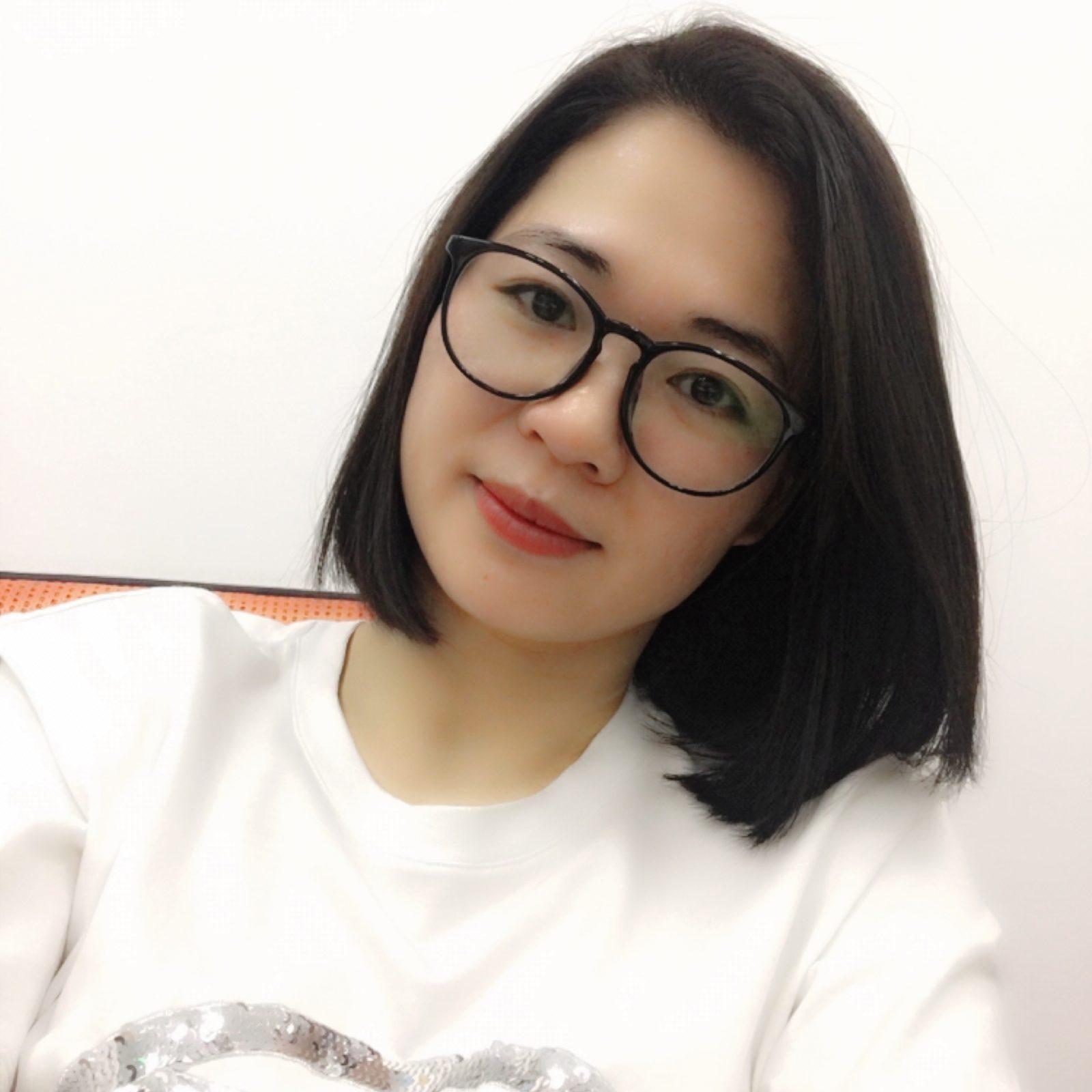Nguyenlan 1