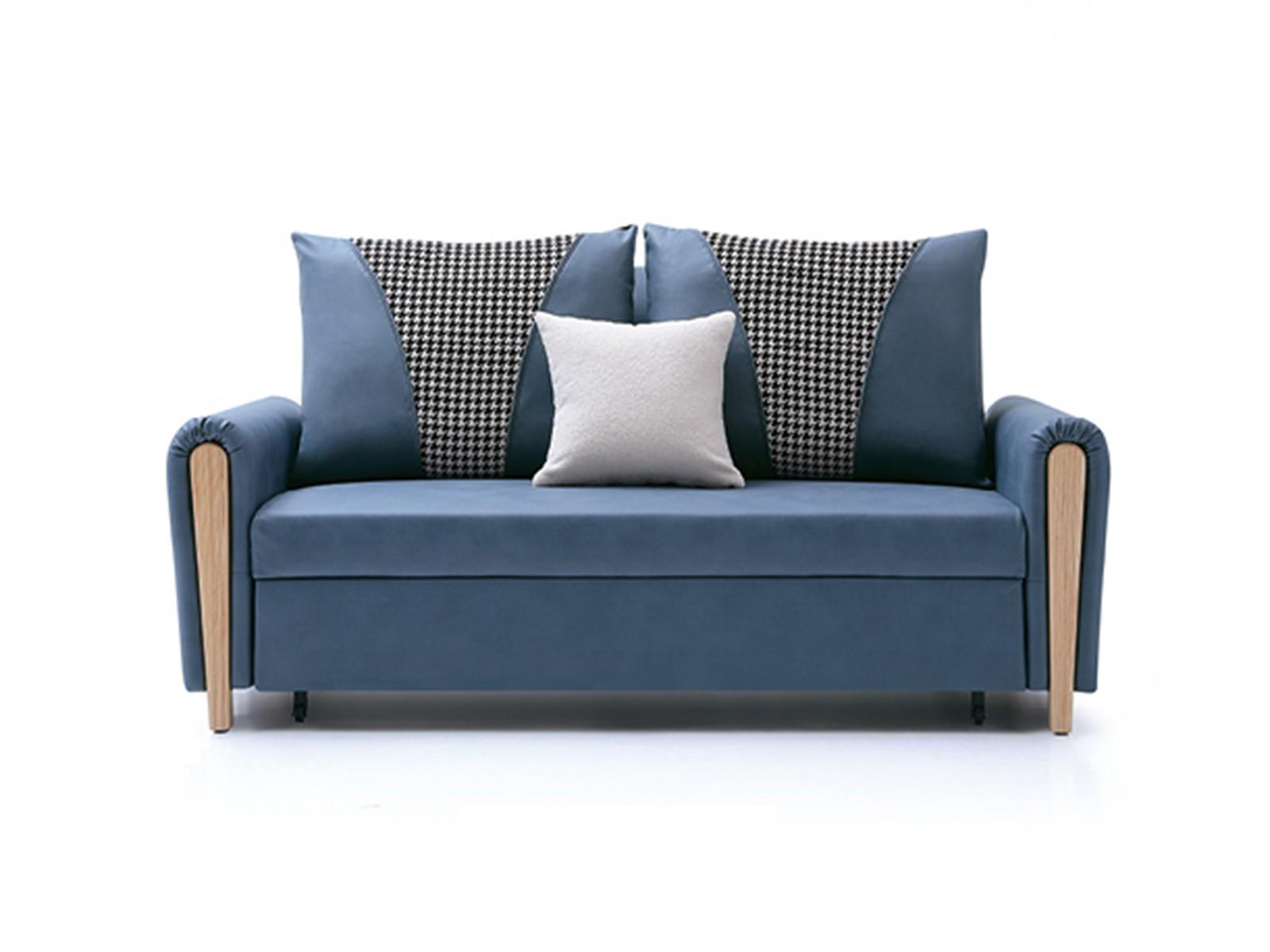 Sofa thông minh 1022-2G