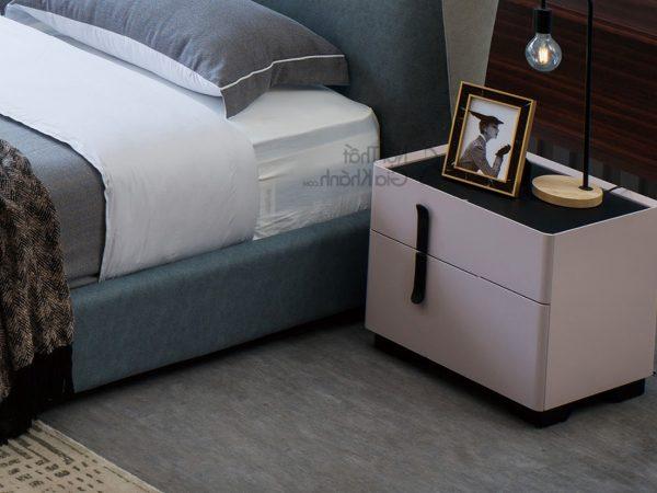 tab đầu giường bên phải TALH706R