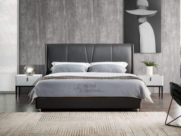 Tủ đầu giường chân cao TALH707