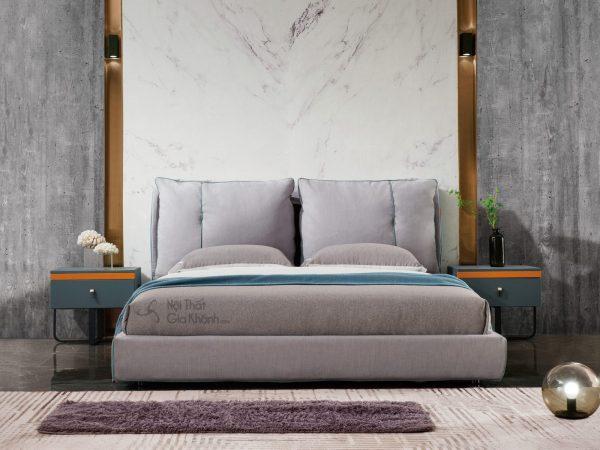 Tủ đầu giường hiện đại cá tính TALH705