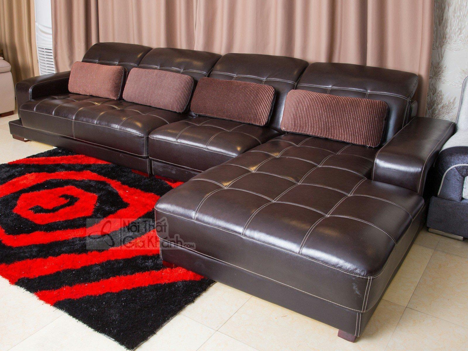 Sofa-Nem-Dep-2