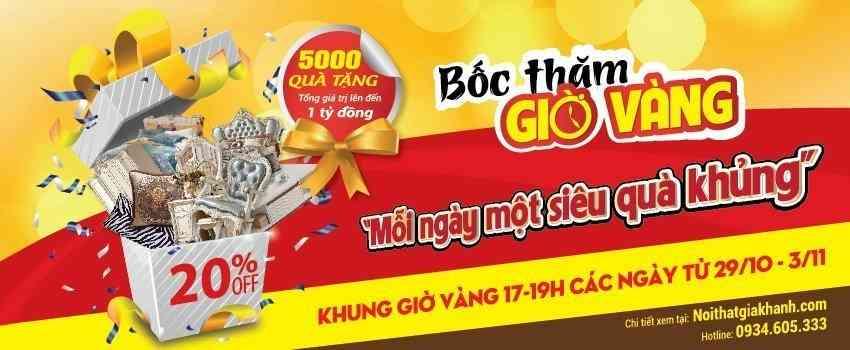 Banner Kt Bắc Hà