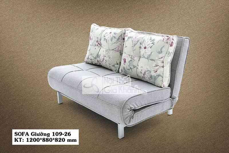 Còn ai khác muốn có bộ giá bàn ghế sofa chuẩn nhất Hà Nội - Con ai khac muon co bo gia ban ghe sofa chuan nhat ha noi 2 1