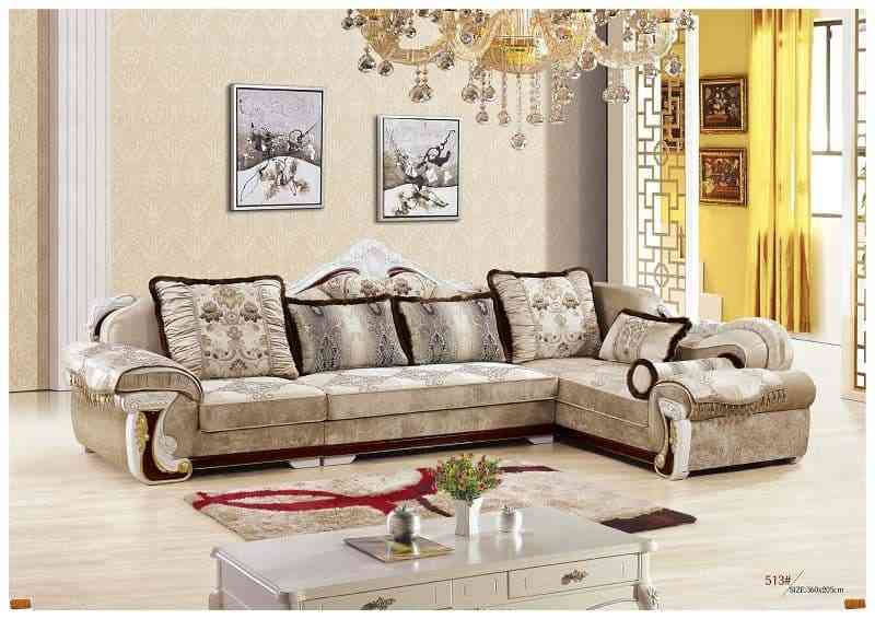 Còn ai khác muốn có bộ giá bàn ghế sofa chuẩn nhất Hà Nội - Con ai khac muon co bo gia ban ghe sofa chuan nhat ha noi 4