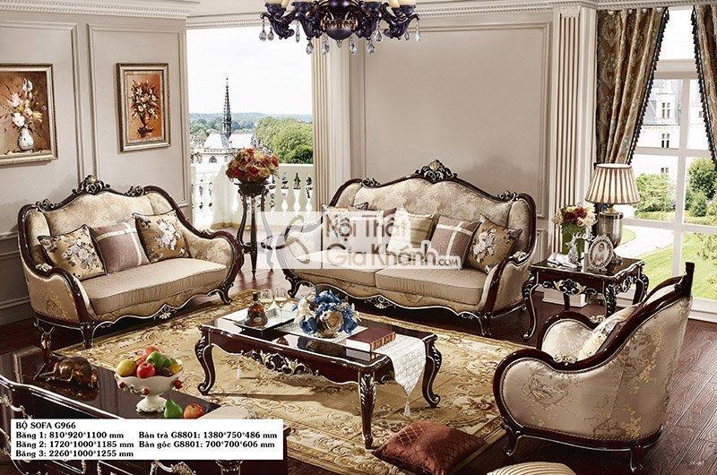 Ghế sofa tại Thanh Hóa và Vinh