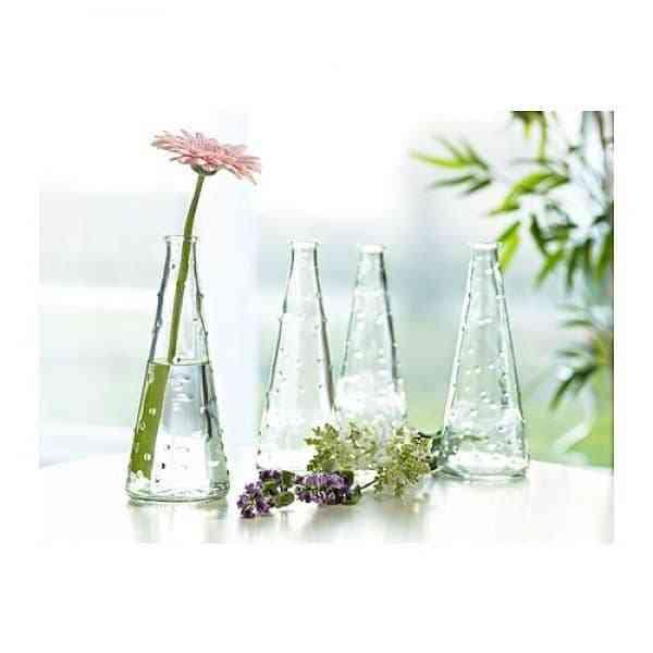 Kinh nghiệm chọn mua lọ hoa, bình hoa vừa ý - Kinh nghiem chon mua lo hoa binh hoa nhu y 1