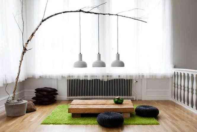 Làm thế nào để chọn được những mẫu sofa đẹp hợp với không gian nhà bạn - Lam the nao de chon duoc nhung mau sofa dep hop voi khong gian nha ban 3