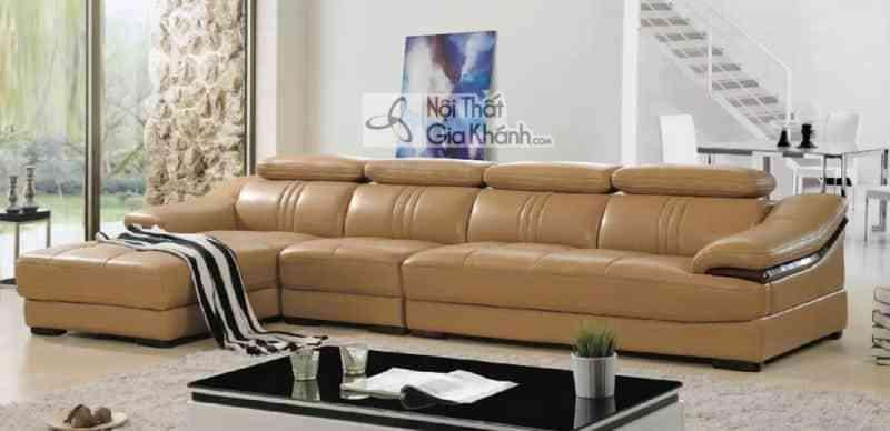Nhược Điểm Khi Mua Sofa Tại Xưởng