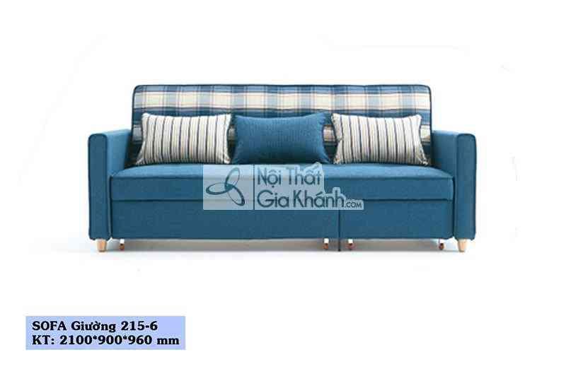 Lời Khuyên Về Mua Sofa Giường Ở Hà Nội Đọc Ngay Kẻo Mất Tiền Oan