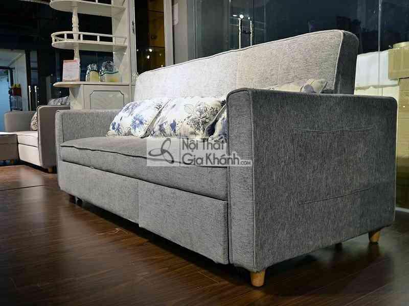 Sofa 215 7 1