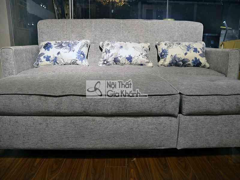 Sofa 215 7 2