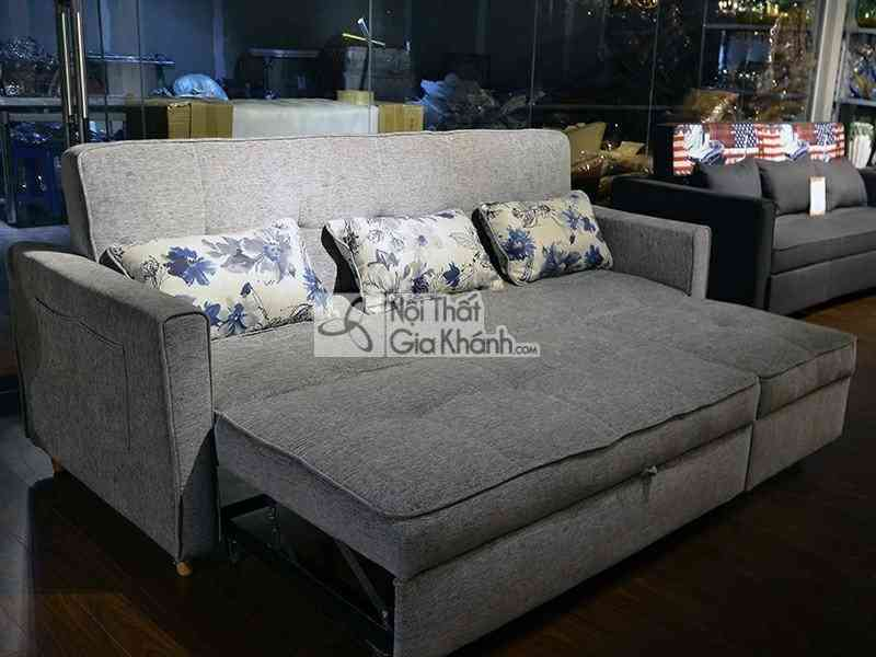 Sofa 215 7 3