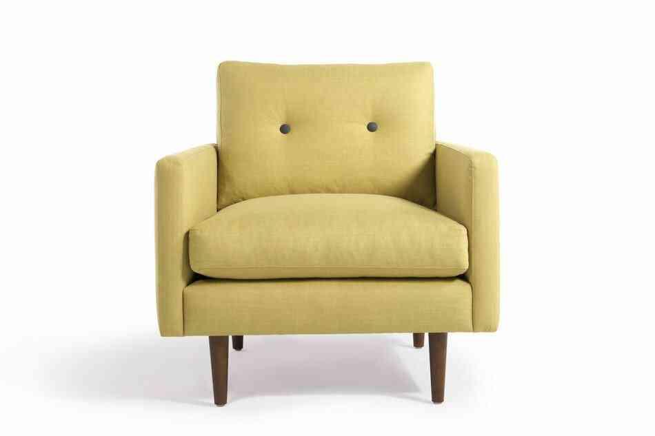 Tìm hiểu về mức giá sofa nhỏ trên thị trường - Tim hieu ve muc gia sofa nho tren thi truong 3 1