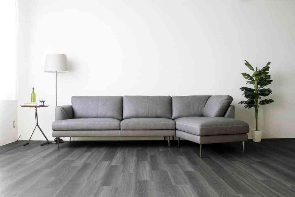 Tìm hiểu về mức giá sofa nhỏ trên thị trường - Tim hieu ve muc gia sofa nho tren thi truong 4
