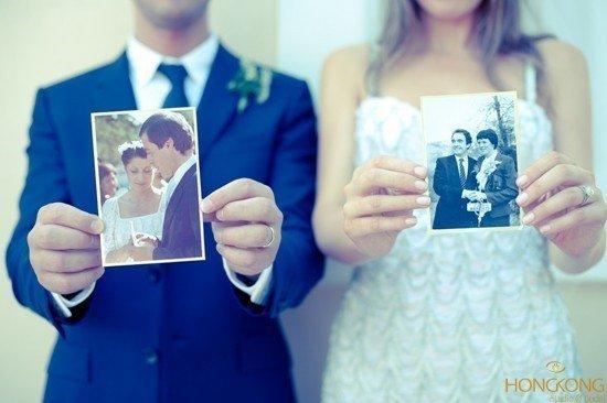 10 ý tưởng chụp ảnh cưới độc lạ cho các cặp đôi - anh cuoi 2 the he