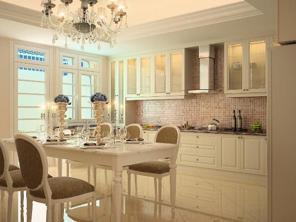 Cùng xem ảnh về những ngôi nhà có thiết kế nội thất đẹp - anh noi that dep 7